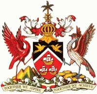 Trinidad and Tobago  Quote of arms