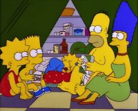 the simpsons41