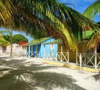 Guadeloupe Beach Houses