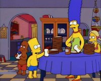 the simpsons42