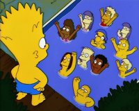 the simpsons43