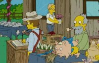 the simpsons46
