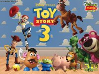Toys Story