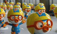 Army of Pororo