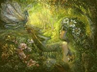 Fairy Folklore