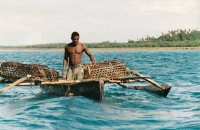 Madagascar Fishing