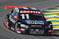 stock car - nono figueiredo
