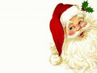 Buon Natale 2014!