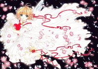 Card Captor Sakura 13