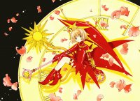 Card Captor Sakura 19