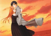 Fruits Basket 10