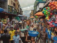 lagos national geographic