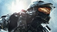 Master Chief- Halo 4