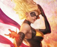 Ms.Marvel