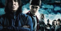 harry-potter-enigma-do-principe.jpg
