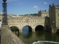 BATH, UNITED KINGDOM