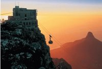 worst_cable_cars_10