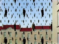 R.Magritte
