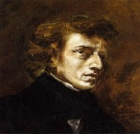239 (portrait de Chopin)
