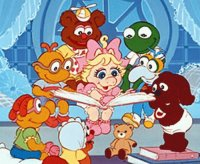 Muppets Babies