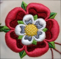 Bella Embroidery