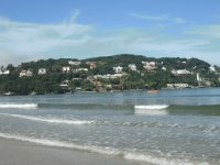Península - Guarujá - SP