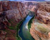 El gran cayon