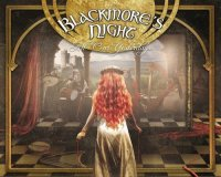 All Our Yesterdays - Blackmore 's Night - 2015
