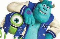 micky y sully