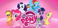 My Little Pony-11