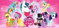 My Little Pony-13