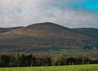 ballyhoura mountains