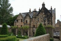 provand 's lordship