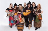 Blackmore 's Night - Band