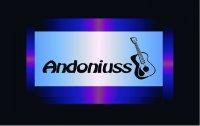 Andoniuss