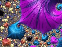 Fractal Creations