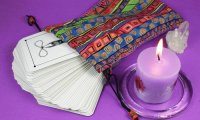 Mystical Psychic and Love Spells