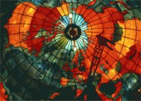 mapparium-stained-glass-globe-mary-baker-eddy-libr