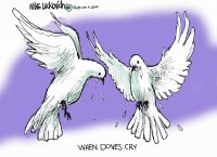 When Doves Cry/RIP Prince