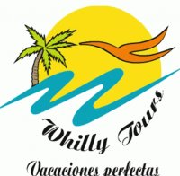 logo de whilly tours