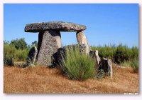 monumentos-Portugal