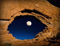 the-moon-through-north-window-arches-national-park