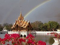 Thailand - Beautiful Pictures (3)
