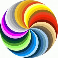 Color Circle 's