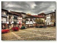 cidades-vilas-aldeias
