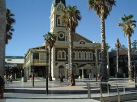 Town House Glenelg, S.A