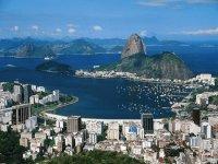 O Brasil e sua diversidade