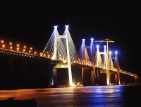 Maracaibo-Puente