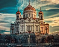 cathedral_of_christ_the_savior_russia_moscow_