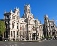 madrid_building_architecture_street_